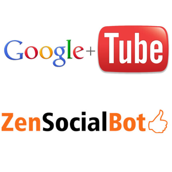 logo_zensocialbot