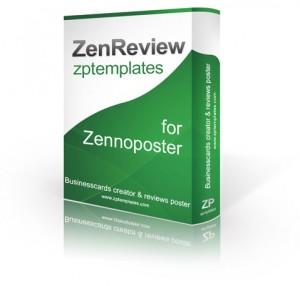 zenreview