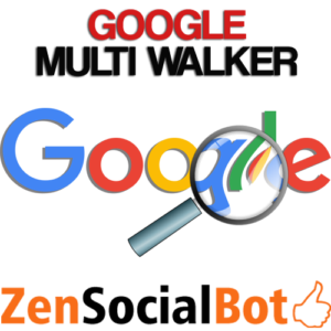 google_multiwalker
